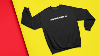 GAMEVENTION November 2019