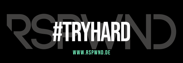 RSPWND-sticker-tryhard