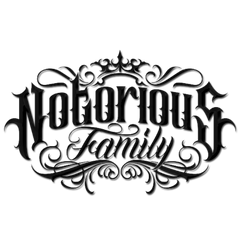 RSPWND-partner-notorious-family