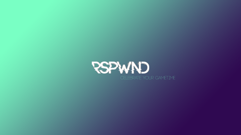 RSPWND-gaming-Wallpaper-zeigtdassihrgamerseid-Download