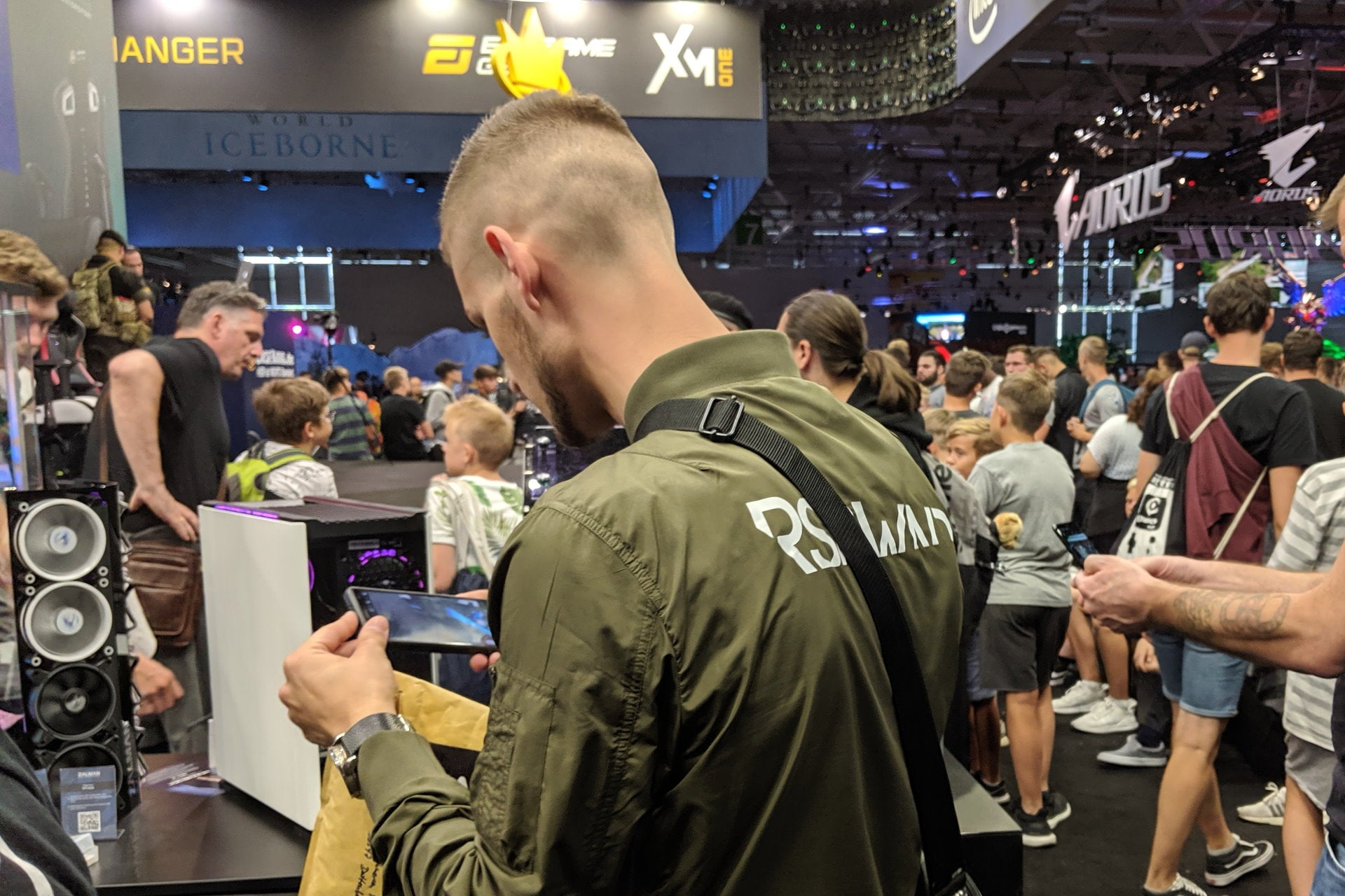 RSPWND-community-gamescom-2019