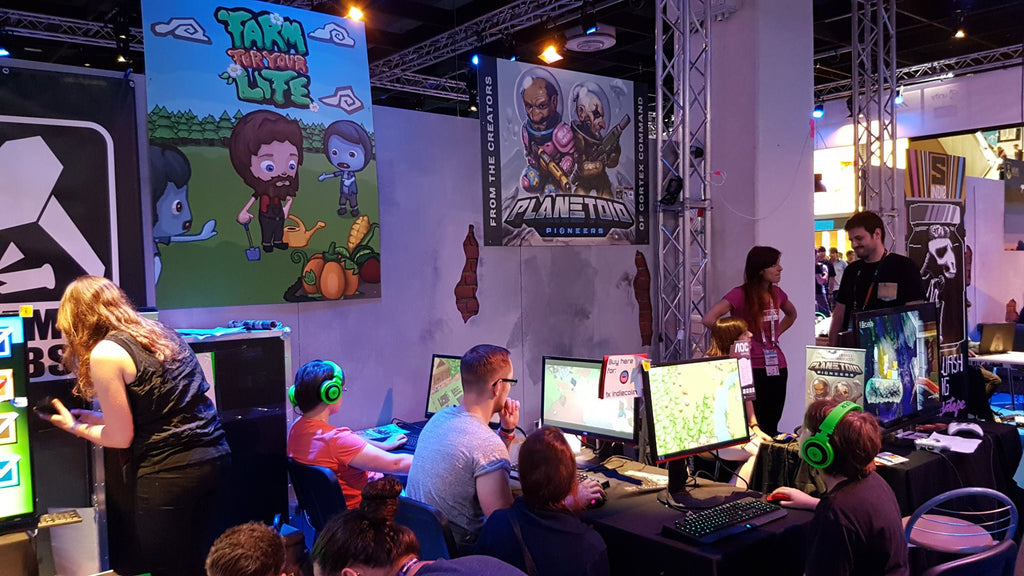 RSPWND-gamescom-indie-arena-booth-0