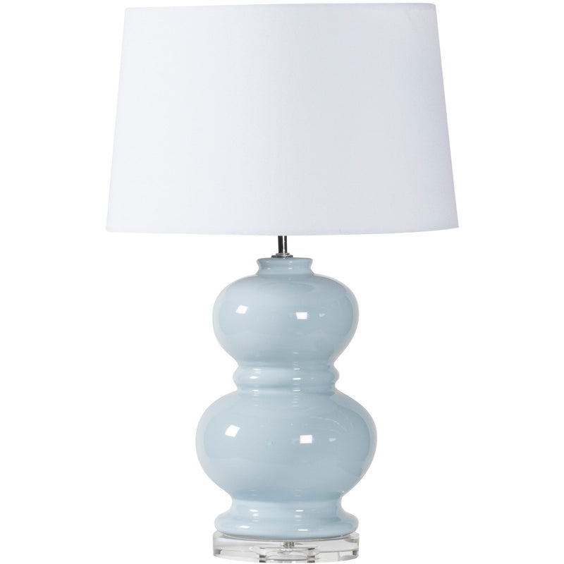 Alpine Lamp