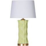 Safari Lamp
