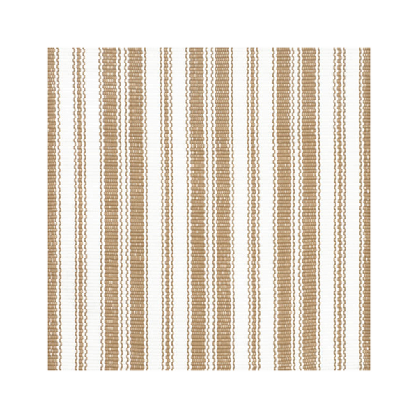 Lighthouse Khaki/White Indoor/Outdoor Rug