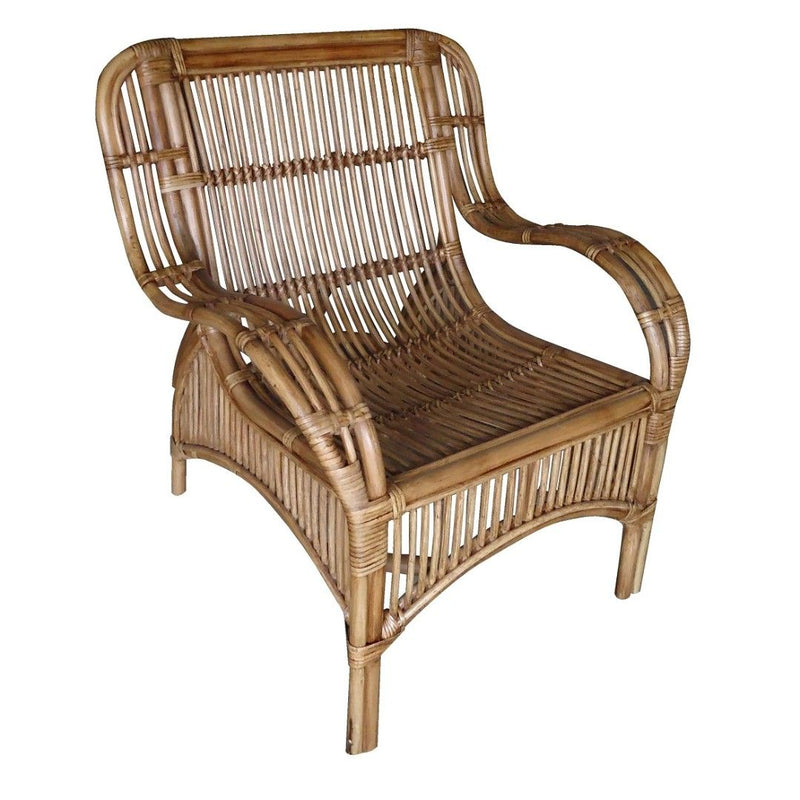 Atrium Chair