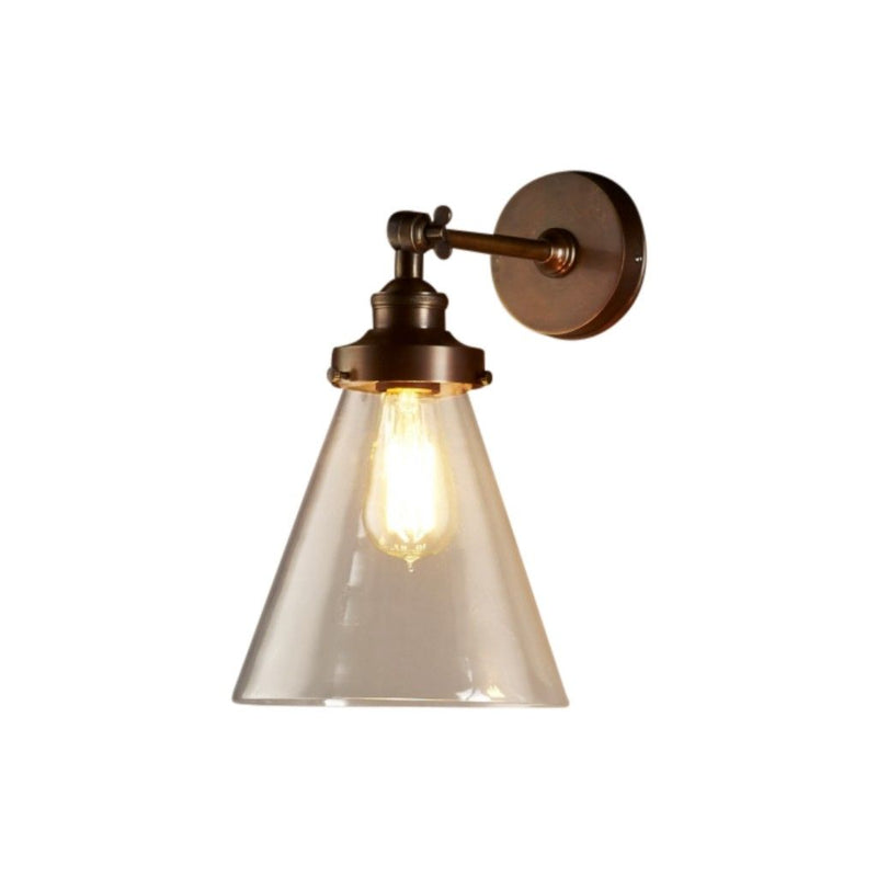Francis Wall Lamp