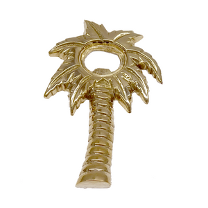 Palm Bottle Opener