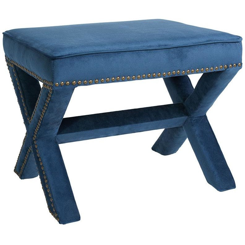 Haven Foot Stool