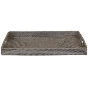 Verandah Tray Rectangle Small