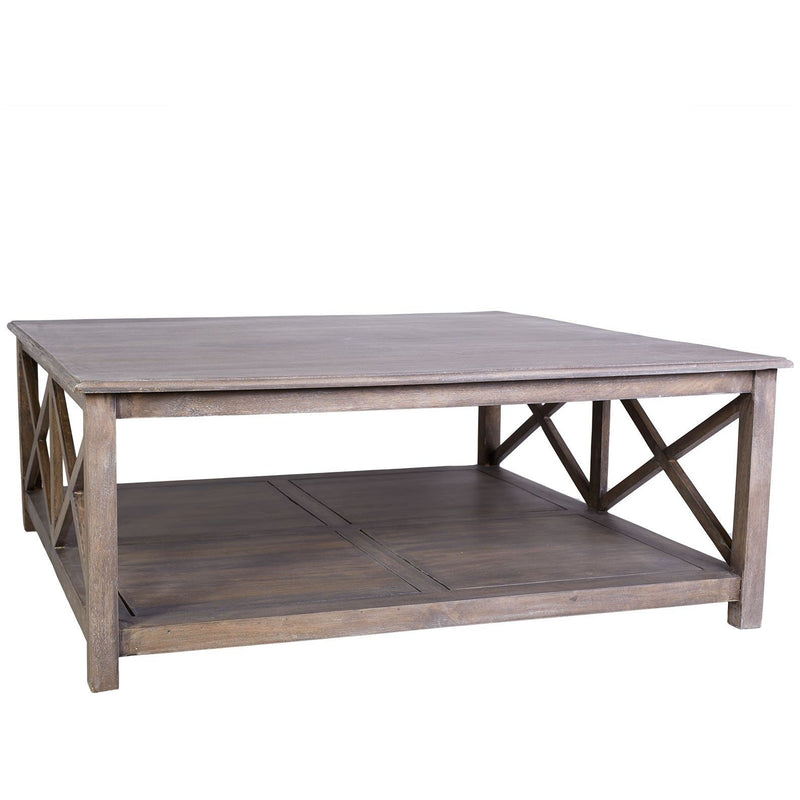 Atticus Coffee Table