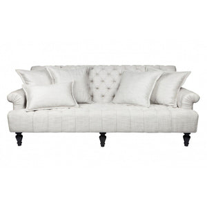 Royal Sofa - 3 Seater