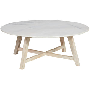 Irving Coffee Table