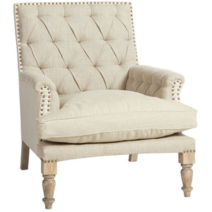 Providence Armchair Natural