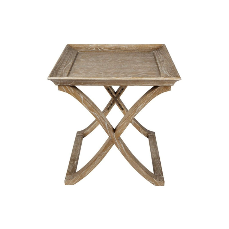 Suffolk Side Table