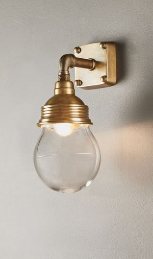 Dover Wall Lamp