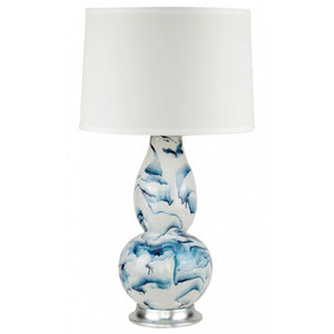 Azul Table Lamp