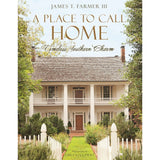 Place to Call Home: Timeless Southern Charm