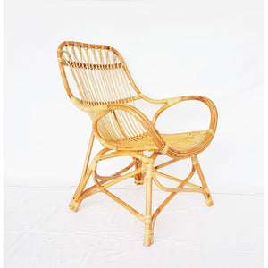 Flynn Chair