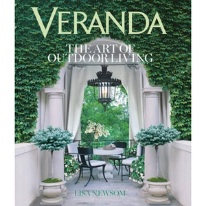 Art Of Outdoor Living: Veranda