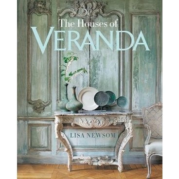 House Of Veranda