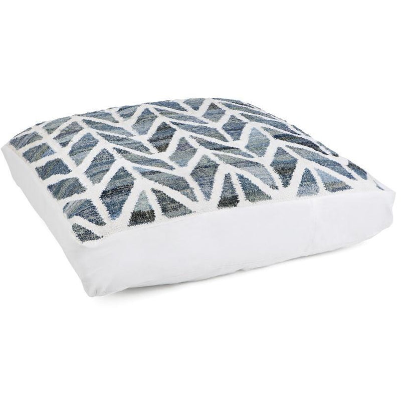Nalini Floor Cushion