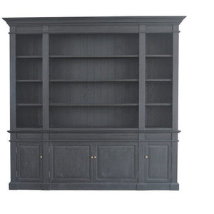 DUNDEE BOOKCASE