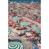 Santa Margherita Ligure Print