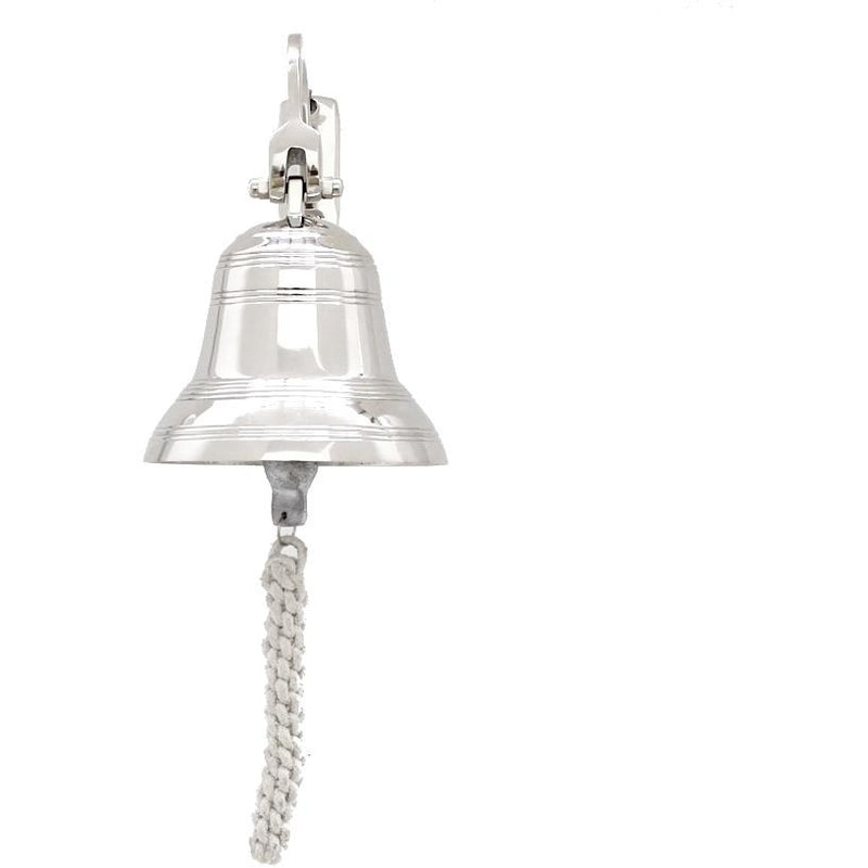 Bruxner Wall Bell