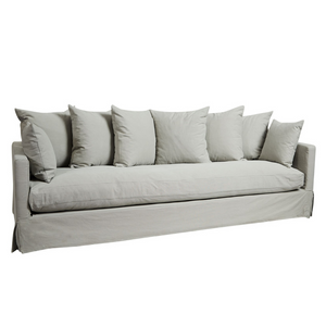 Hastings Sofa Range