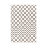 Samode Fieldstone Indoor/Outdoor Rug