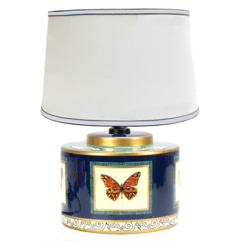 Table Lamp Butterfly