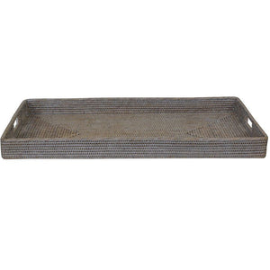 Verandah Tray Rectangle Large