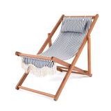 Sling Chair - Laurens Stripe