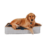 Charlie Willow Dog Bed