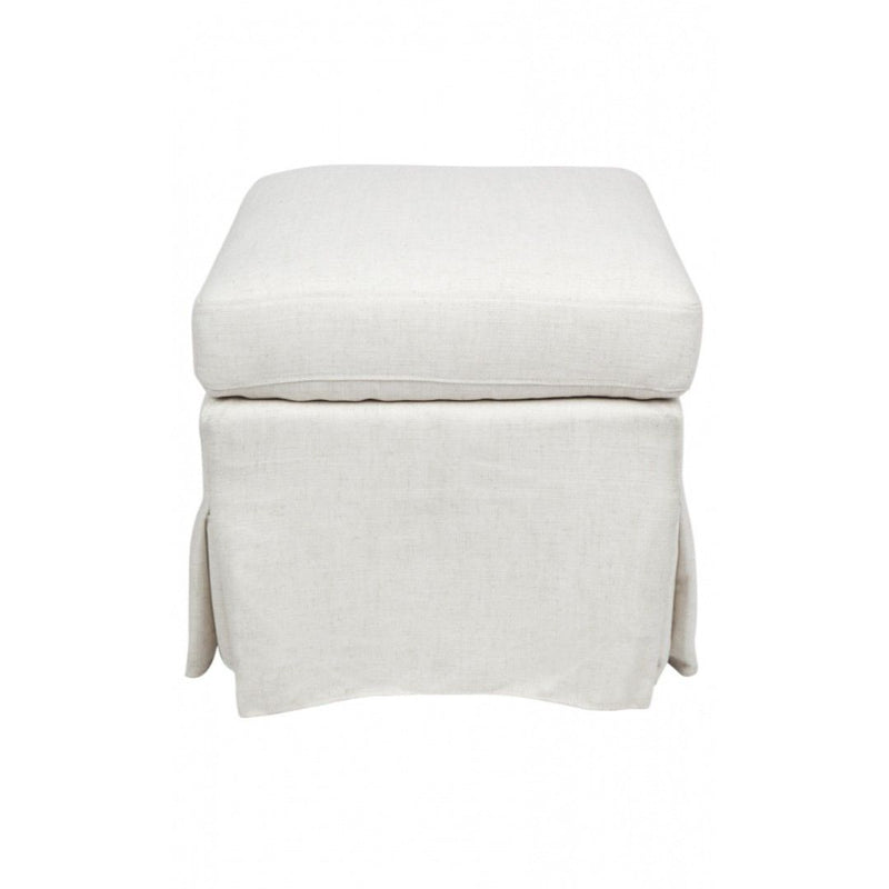 Savanna Stool - Natural