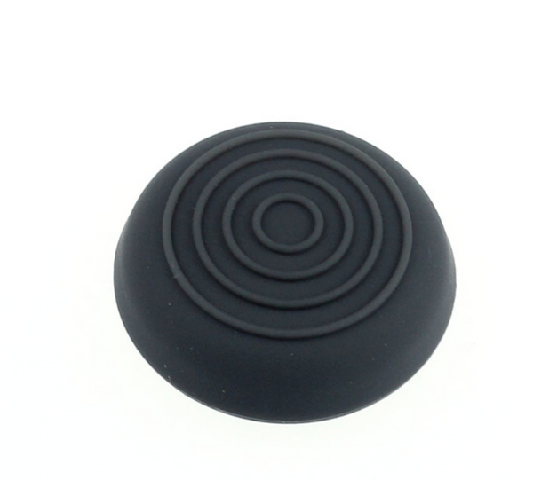 Silicone gel thumb grips cover for PS and xbox