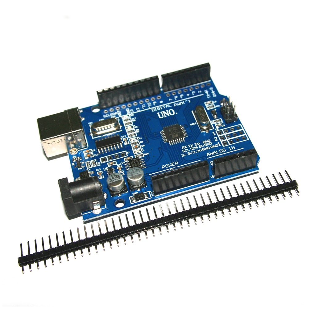 UNO R3 Arduino-Compatible Development board