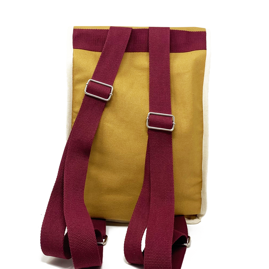 Sunrise Backpack