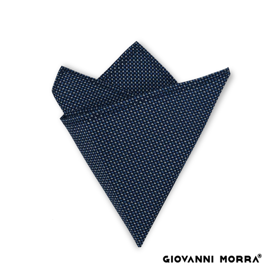 Dharma Pocket Square