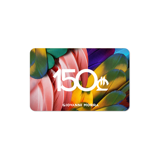150₾ - Gift Card