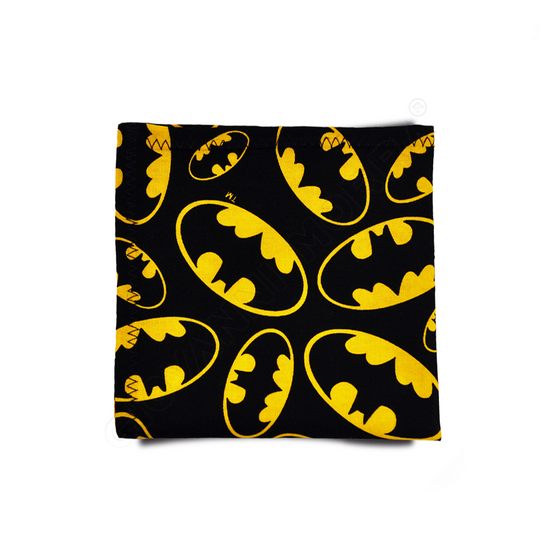 Batman Pocket Square