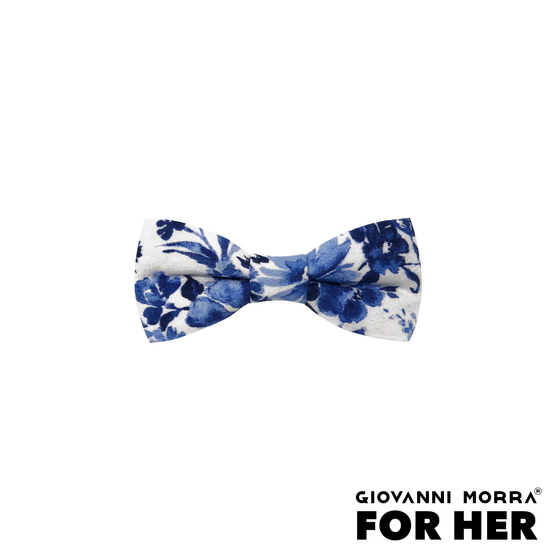 Bluemoon Hair Bow