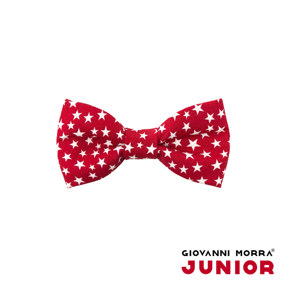 Starry Dots Junior