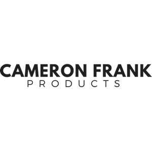 Cameron Frank Products