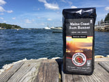 Linda Bean's Maine Coffee, 6 flavors!