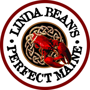 Linda Bean's Perfect Maine Hospitality
