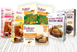 Dukan Deals - Stock up on our Specials!