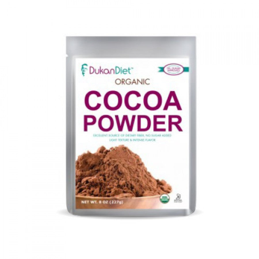 organic-cocoa-powder