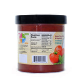 Marinara Sauce - Get 2 bags of Shirataki with each you buy!